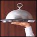 Food-Dinner-Tray-kGgu734341