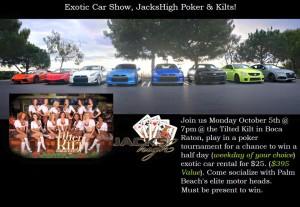 JacksHigh-Tournament-October 5-2015-12107086_1631500010470790_262788840385772526_n
