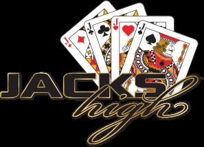 jacks high-logo-51f50301.logo