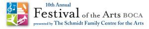 Festival of the Arts-2016-FOTA16 banner
