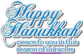 happy hanukkah-images