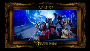 Benise-Festival of the aRts-February 20116-Gypsy Nights 2_1