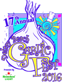 garlic fest-Januray 29-2016-unnamed