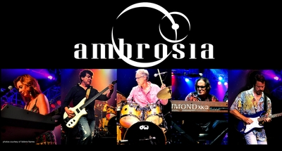 Ambrosia Band-1320186278_ambrosia_pic__2