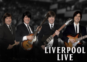 Liverpool Live-Beatles Tribute Band-600_448121774