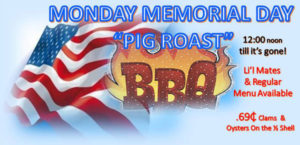 Muddy waters-Memorial Day Pig Roast-May 30-2016-1463088867133-jzzuz6zzph-00d4576b09cef2d604afeec781cde0e7
