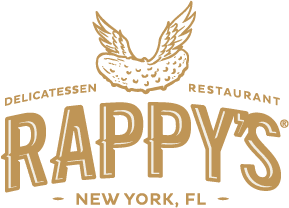 rappys-logo-2f29e307-badc-4a35-ba5e-d32d792b968e_m