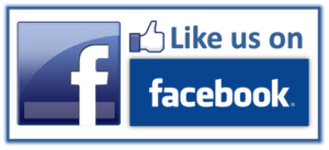 Image result for Free Social Icons/blog/121430-free-social-icons-for-facebook