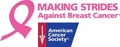 Making Strides Against Cancer-unnamed