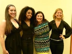 Respect-Ladies in Play at Mizner-till Jan 5-2014unnamed