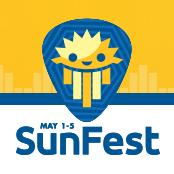 SunFest-310981_10151357420401196_2109934101_n