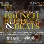 mama mia-brunch-10703758_10152678414537279_7574586404646048196_n