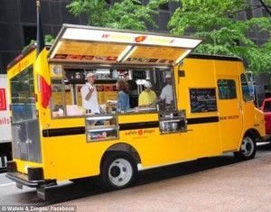 Food Truck-article-2165139-13D64E4A000005DC-65_634x497