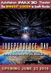 Independence Day-film-IDR_vertical