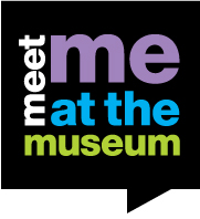 MeetMe-at-the-Museum_cmyk