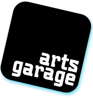 Arts Garage-logo