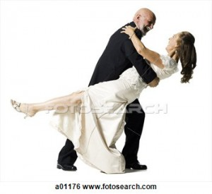 Dancing-profile-senior-couple_~a01176