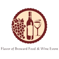 The Flavor of Broward-August 23-2013-foblogo (1)