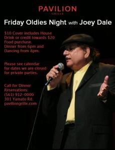 Pavilion-Joey Dale-Friday Nights-8695d786-35d9-4e19-9800-475b0c82d312