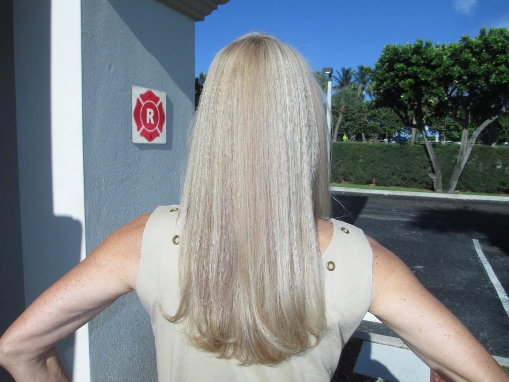 Hair-8-28-13 017