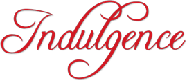 Indulgence-10-9-13-Logo_RGB-270x120