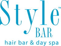 Style Bar-77d411_a710da01b3af9ebabd9a9aff6d5749ac.png_srz_200_153_75_22_0.50_1.20_0.00_png_srz