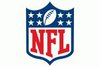 Football-NFL Logo50313_161590973856174_6927_s