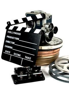 Movie_reels