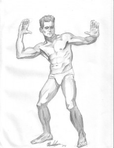 Male_Figure_Drawing_1