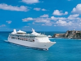 cruise-ship-royalcaribbean