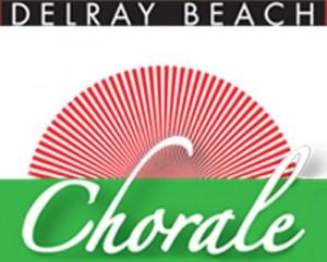Delray Beach Chorale-logo-unnamed