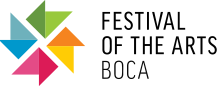 Festival of the Arts-logo-fotab