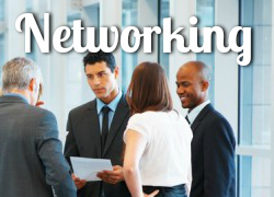 SOF Networking Ad