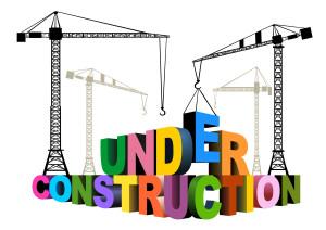 Website-Under-Construction1