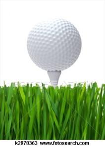 golf-ball-tee_~k2978363