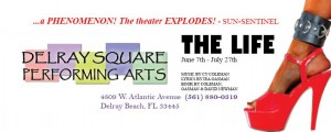 The Life-Play in Delray from June 7 to July 27-unnamed (1)
