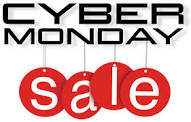 Cyber Monday-sale-images