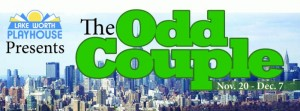 The Odd Couple-Lake Worth Playhouse-Nov. 20 to Dec. 2014-unnamed
