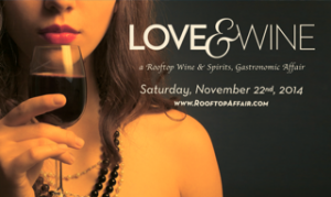 Love and Wine-November 22-2014-unnamed