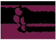 bocabacchanal-logo-2017-1