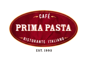 Cafe Prima _Pasta-Miami-logo1