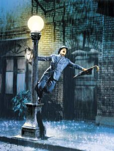 Gene_Kelly--Singing_in_the_rain