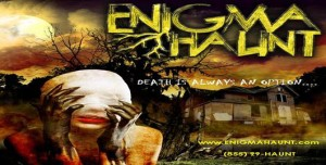 Haunted House-Enigma Hunt-image005