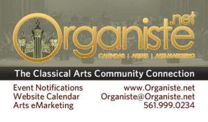 Organiste-logo-banner-11800621_1028830567135870_907495899108748922_n