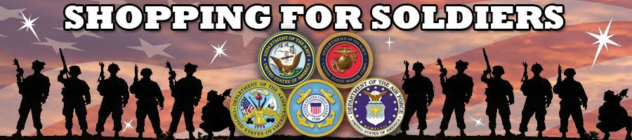 shopping-for-soldiers-banner-unnamed-1