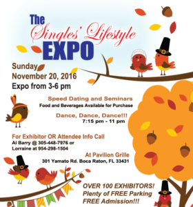 Singles Lifestyle Expo-November 20-2016-unnamed