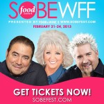 South Beach Food and Wine Fest=February 21-2015-unnamed (1)