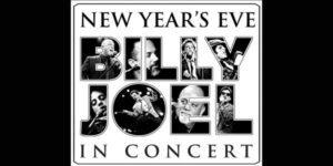 billy-joel-december-31-2016-unnamed-1