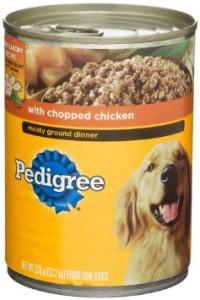 dog food-needed by Tri-County-f47ce589-97ff-4499-a0fb-1fe21620b38e