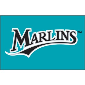 florida-marlins-script-logo-5-primary